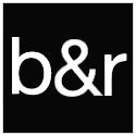 Ba&Ro